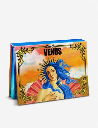 Lime Crime Venus eyeshadow palette 16g