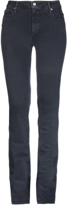 Black Orchid Denim pants