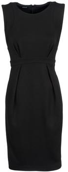 Kookai DIJINE women's Dress in Black