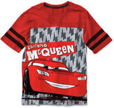 Disney CARS Graphic T-Shirt-Toddler Boys