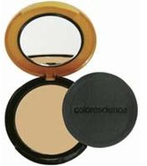 Colorescience Pressed Mineral Compact California Girl 0.42 oz