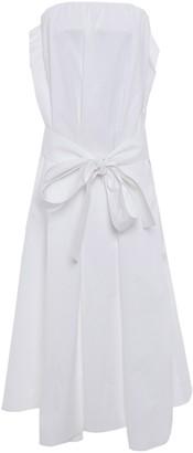Krizia 3/4 length dresses