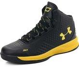 KazmeSports Unisex Air Basket Femme Curry Basketball Shoes / 7.5