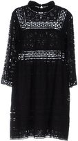 Sea Short dresses - Item 34745257
