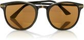 Portmans Minnie Sunglasses