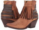 Old Gringo Elpis Cowboy Boots