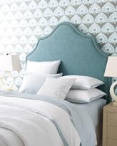 serena amp lily palmetto wallpaper shopstyle
