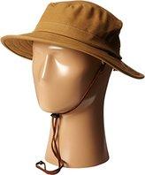 Brixton Men's Tracker Bucket Hat