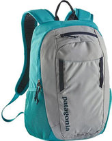 Patagonia Anacapa Pack 20L