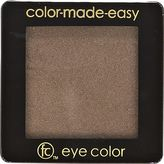 Femme Couture Color Made Easy Shadow Effects Singles Coffee