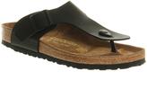 Birkenstock Ramses Thong Sandals
