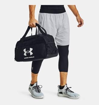 Under Armour UA Loudon Small Duffle Bag
