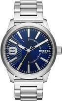 Diesel Wrist watches - Item 58036160