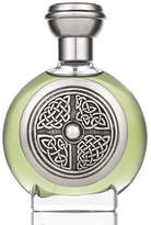 BKR Boadicea the Victorious Adventuress Pewter Perfume Spray, 50 mL