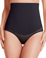 Wacoal Smooth Complexion Firm Hi-Waist Shape Brief