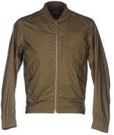 BEAMS+ Jacket