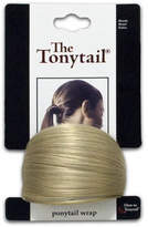 Mia Tonytail Blond x 1