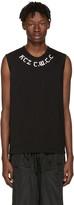 Kokon To Zai Black the World To Come T-shirt
