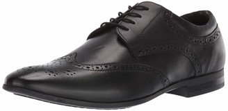 Kenneth Cole Reaction Men's Zeke Lace Up Oxford