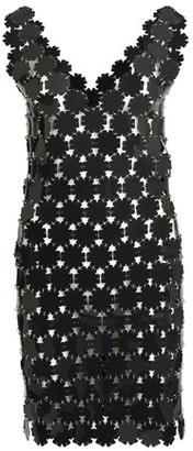 Paco Rabanne Midi dress