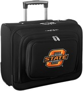 Denco Sports Luggage Oklahoma State Cowboys 16-in. Laptop Wheeled Business Case