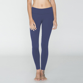Splits59 Kym Full Length Tight