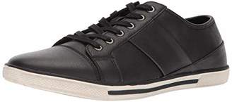 Kenneth Cole Unlisted by Men's Crown Sneaker