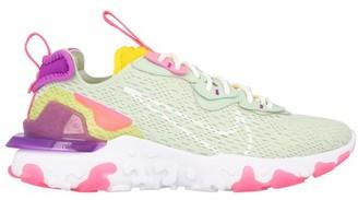 Nike React Vision sneakers