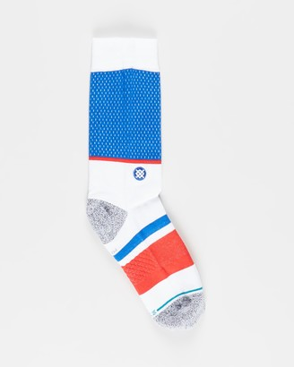Stance Shortcut 2 Socks