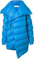 Marques Almeida Marques'almeida - oversized puffer coat