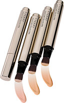 by Terry Women's Touche Veloutee Highlighting Concealer Brush-NUDE