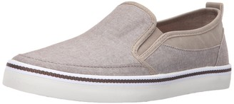Call it SPRING Men's ETALEWET Slip-On Loafer