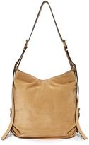 Michael Kors Naomi Shoulder Bag