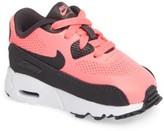 Nike Infant 90 Ultra 2.0 Sneaker