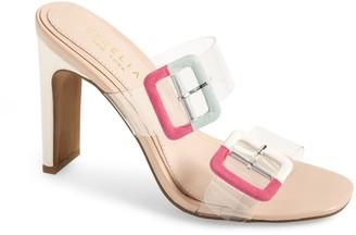 Cecelia New York Vannah Slide Sandal
