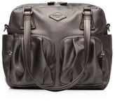 M Z Wallace Small Roxy Shoulder Bag
