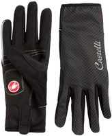 Castelli Illumina Bike Gloves (For Women)