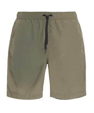 Onia Charles 7 Swim Shorts Size: S
