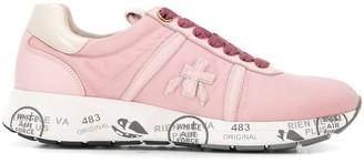 Premiata Matthew sneakers