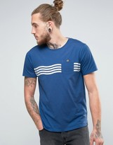O'Neill Perfect Lines T-Shirt