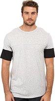 Alternative Men's Cotton Modal Hometown T-Shirt