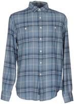 Grayers Shirts - Item 38638578