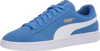 Puma Smash V2 Sneaker