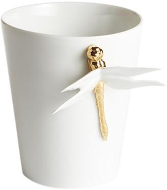 Dragonfly Envolee Cup
