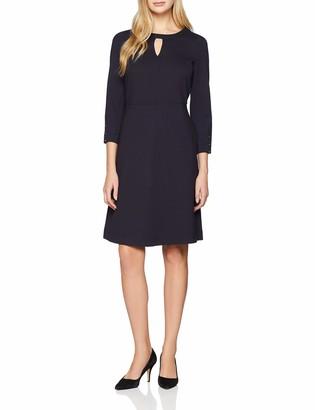 Comma Women's 81.810.82.4820 Dress