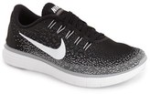 Nike Women's 'Free Rn Distance' Running Shoe