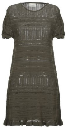 Vicolo Short dress