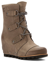 Sorel Women's Joan of ArcticTM Wedge Mid
