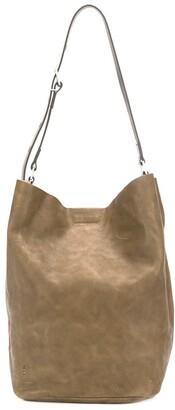 Ally Capellino Lloyd bucket bag