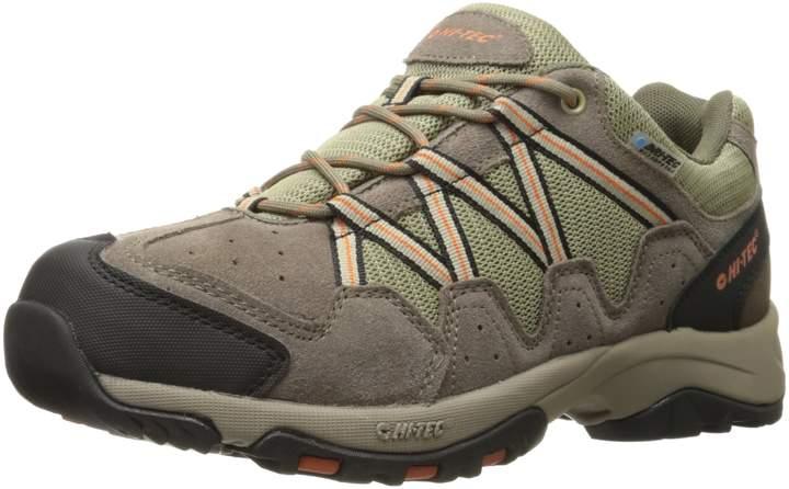 Hi-Tec Men's Dexter Low WP Multisport shoe